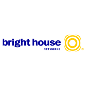 "Bright House ""Fiber Trip"""